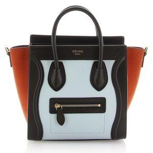 Handbags - @aryanna_demarin